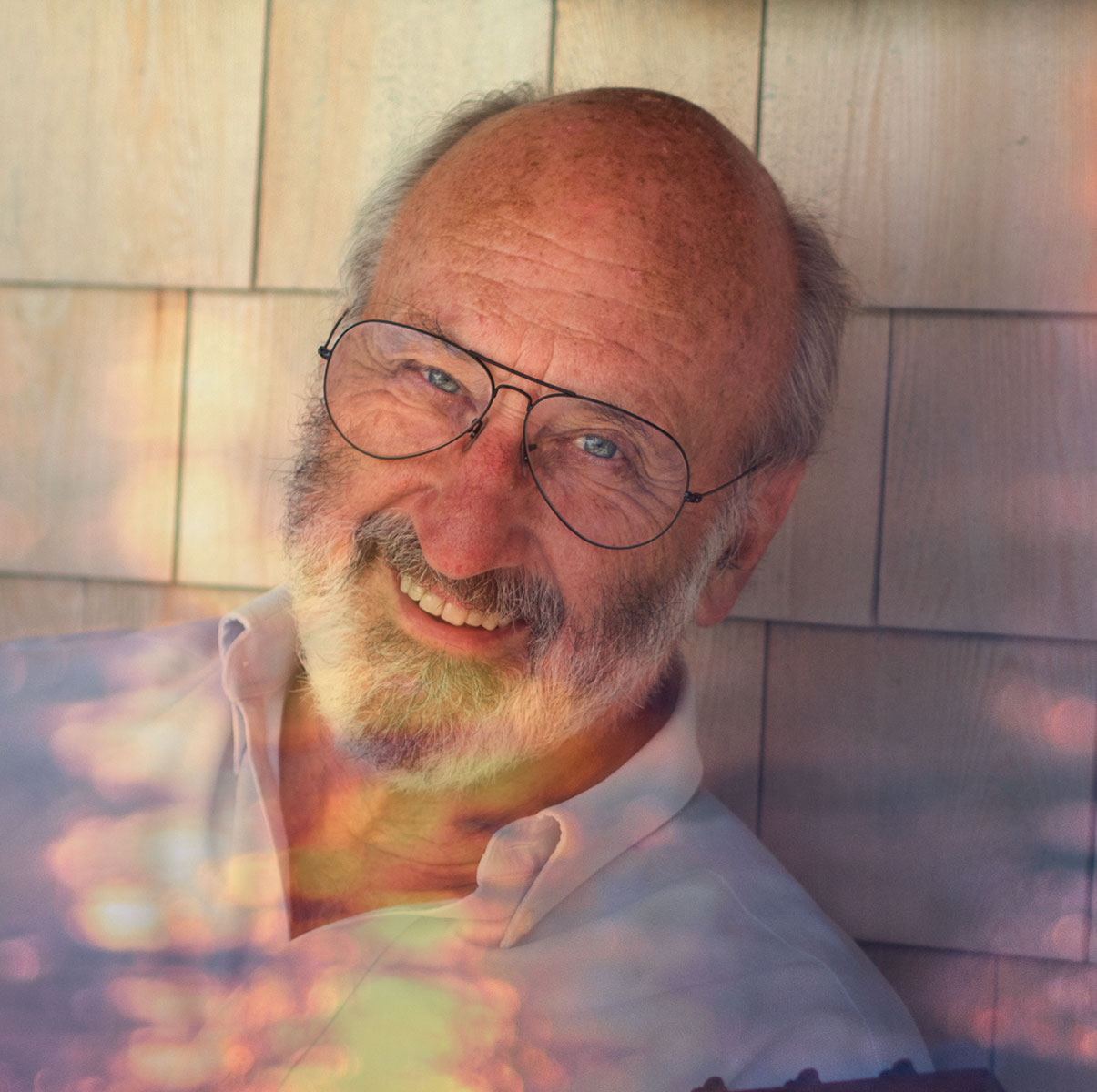 Noel Paul Stookey, Music Director